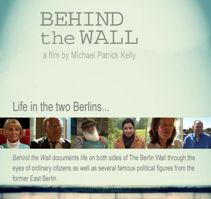 behindthewall_01