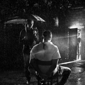 film-noir-page