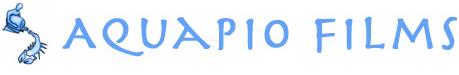 Aquapio Films