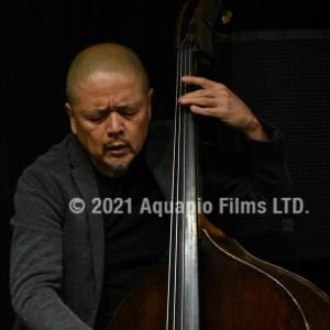 Kyoshi Kitagawa